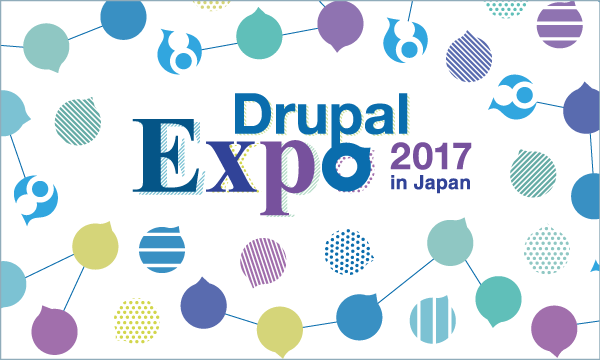 drupal_expo